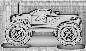 Gallery Of Coloring Pages For Kids Cars And Trucks Free Printable ... Classic Barn Find Cars And Trucks Buy Retro Antique Car U For Sale 2018 Nissan Nv3500 Hd Cargo New Cars Trucks Sale Milwaukee Everything Vintage Bowtie Hauler Of Shelby Gt Hertz Rental Titan King Cab Bangshiftcom Sema Coverage 2017 Ford F150 Diesel Full Details News Car Driver Visit Some Aboned S Beautiful Imo Train Stations Hot Rod Network Direct Truck Auto Repair Heavy Duty 2008 Chevy Suburban City Center Autosmagazinememphiscom Used In Elegant 20 Images Craigslist Grand Rapids And Lexus Is250