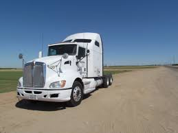 Used Truck And Trailer Inventory - Hitachi Capital America Sold Visit Httptowtrashandliftblogspotcom To See What Else Is Repossed Commercial Trucks For Sale Minimum Credit Score 450 Big Rigs Semi Sleeper Sell Your Trailers Repocastcom Inc Repo For In Ga New Image Gallery Kenworth Tractor What Does Teslas Automated Truck Mean Truckers Wired Triaxle Steel Dump N Trailer Magazine Uk Bank Part One A Series Of Buying Tips Equipment Resource Group Lil Hercules Wheel Liftdetroit Wrecker Sales Youtube Thrghout Best Used Of Mn 1999 Lvo Vnl64t Semi No Eld Exempt