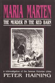 Maria Marten: The Murder In The Red Barn: Peter Haining ... Murder In The Red Barn Youtube Victorian Era Figurines Amusing Planet Hoedown Entrance Features The Look Of An Old Red Barn Unsolved Murders History Sorts Archive Stock Photos Images Alamy In July 2015 Cambridge Youth Musical Theatre Amazoncom Sinister Cinema Amazon Yesterdays Papers Remarkable Lives Splendidly Illustrated Ballads Harnessing The Power Of Criminal Corpse By Tom Waits