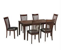 hochwertige massivholz furnier kd holz möbel esszimmer set tisch und stuhl esstische und stühle buy holztisch und stuhl für esszimmer holz möbel