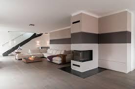 penthouse wohnung in münchen ein design traum wohnzimmer