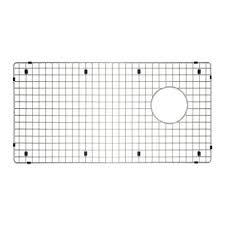 blanco sop825 diamond maxi sink grid lowe s canada
