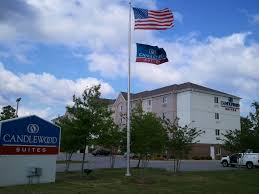 1 Bedroom Apartments In Greenville Nc by Greenville Nc Hotels Candlewood Suites Hotel In Greenville Nc