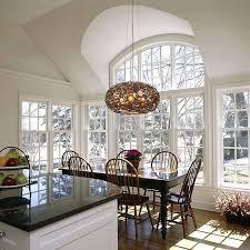 Dining Room Pendant Light Fascination Chandelier By Lighting