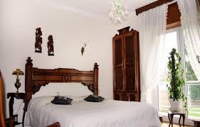 chambres d hotes le havre chambre d hôtes au havre blanc à montbronn moselle chambre d