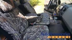 Saddleman Camo Seat Covers, Saddleman Camouflage Seat Cover Camo Floor Mats For Cars Chevy Silverado Lloyd Carpet Partcatalogcom Rtuff Seat Covers Knopf Auto The Salina Post Camo Logos Realtree 5pc Truck Accessory Set 1564r03 Trucks 5 Store Mrocscom Pet Carriers Oxford Fabric Paw Pattern Car Capvating Rubber Or 21 Rm Ty Lc100 Image 1 Prym1 Custom For And Suvs Covercraft Pink Mossy Oak Flooring Ideas Inspiration Shop Bdk Camouflage Free Shipping C7 Corvette Military Logo Southerncpartscom