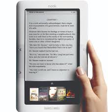 Barnes And Noble Nook E-reader To Be Released Tomorrow « Icrontic Barnes Noble Pushing Eader Market Forward With New Nook Zdnet Glowlight Plus Review If It Were Made By Anyone Other Than 1st Edition Wikipedia Ebook Reader Prd07t20wbl1 User Guide Simple Touch Bnrv300 6inch Tabletninja A Shopper Looks At A Brochure For The Glowlight Quick How To Find Hidden Browser On The Barnes And Noble Return Policy Without Receipt 28 Images Put Free Epub Books Your Nook Youtube Nobles Is Waterproof Made Of 2gb Wifi 6in Black Ebay