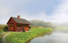 Delaware Sheds And Barns by Jdm Structures Sheds Barns Cabins Ohio Amish Country