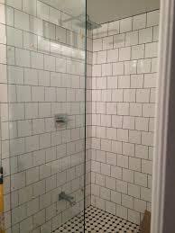tiles amusing 4 x 4 ceramic tile 4 x 4 ceramic tile 4x4 bathroom