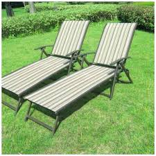 Pool Recliners Lounger Deck Lounge Chairs