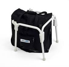 Rifton Bath Seat Instructions by Rifton Hts Portability Base With Carry Bag Special Needs