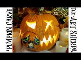 Pumpkin Masters Watermelon Carving Kit by Live Pumpkin Carving And A Chance To Win A Set Of Carving Tools