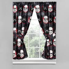 bedroom long kitchen curtains walmart shower curtain liner