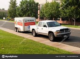 U-Haul Cargo Trailer – Stock Editorial Photo © Irkin09 #165189296 Uhauls Ridiculous Carbon Reduction Scheme Watts Up With That Toyota U Haul Trucks Sale Vast Uhaul Ford Truckml Autostrach Compare To Uhaul Storsquare Atlanta Portable Storage Containers Truck Rental Coupons Codes 2018 Staples Coupon 73144 So Many People Moving Out Of The Bay Area Is Causing A Uhaul Truck 1977 Caterpillar 769b Haul Item C3890 Sold July 3 6x12 Utility Trailer Rental Wramp Former Detroit Kmart Become Site Rentals Effingham Mini Editorial Image Image North United 32539055 For Chicago Best Resource