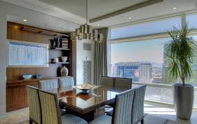 Blackstream Creative CityCenter Aria 2 Bedroom Penthouse