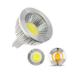 aliexpress buy bright led mr16 cob 9w 12w 15w bulb