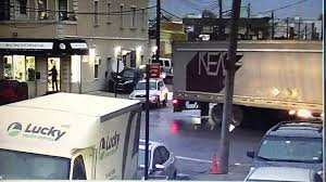 NEMF Truck - YouTube Anyone Know What Color This Truck Is The Truckers Forum Charles Danko Truck Pictures Page 8 Nemf New England Motor Freight Trucking Winross Truck 1756371991 New England Motor Freight Fined For Cleanup Vlations Of Cades Trucks On American Inrstates Rays Photos Paul Mccartneys Fatherinlaws Trucking Company Sued By Monmouth Nemf Hash Tags Deskgram Includes Transportation Services Thirdparty Logistics