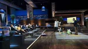 100 Shark Tank Food Truck 15 Of The Most Successful Products From Mental Floss