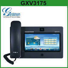 Skype Video Door Phone Wholesale, Door Phone Suppliers - Alibaba Gxv3275 Ip Video Phone For Android Grandstream Networks Skype Door Whosale Suppliers Aliba Belkin Wifi Review Techradar Polycom Vvx300 Desktop Phone Business Lync Hd Voice Ozeki Voip Pbx How To Connect System Xe Connect Vvx 501 Edition 2248500019 Nexteva Digital Media Services Philips Voip 080 Travel Dailymotion 600 2244600019 Good Price Wifi Telephone Voip And Headset Rj45 Phones And Room Solutions Microsoft 365 Design Collection Cordless With Answering Machine Voip8551b