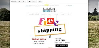 Allegro Medical Coupon Code Free Shipping - Farmland Ham ... Office Depot Coupons In Store Printable 2019 250 Free Shutterfly Photo Prints 1620 Print More Get A Free Tile Every Month Freeprints Tiles App Tiny Print Coupon What Are The 50 Shades Of Grey Books How To For 6 Months With Hps Instant Ink Program Simple Prints Code At Sams Club Julies Freebies Photo Oppingwithsharona Bhoo Usa Promo Codes September Findercom Wild And Kids Room Decor Wall Art Nursery 60 Off South Pacific Coupons Discount