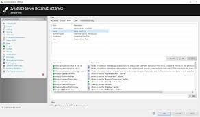Solarwinds Help Desk Upgrade by Dynatrace Appmon Integration