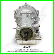 4L60E 4L65E Transmission Remanufactured 4X4 Heavy Duty 4.8 5.3 LS1 ... How Manual Tramissions Work Howstuffworks 10 Ways To Make Any Truck Bulletproof Diesel Power Magazine 2018 Chevrolet Silverado 1500 Indepth Model Review Car And Driver Transmission Fail Rolls When In Park Aamco Colorado Ford F250 Shifting Too Hard Why Is My Fordtrucks What Ever Happened To The Affordable Pickup Feature 2017 2500hd 3500hd Tramissions Nearly Grding A Halt Medium Duty Drive Standard An Manual Transmission F100 Questions Swap Cargurus Dodge Ram Automatic 2007 Torqueflite Wikipedia