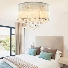 nshun moderne stoff mode romantische schlafzimmer le