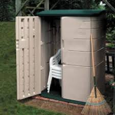Rubbermaid Shed 7x7 Manual by Rubbermaid Storage Shed Instructions Interesting For Your