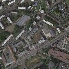 bureau de poste chatenay malabry bureau de poste clamart la plaine commune de clamart la mairie de