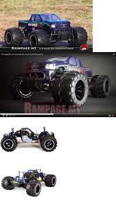 100 Trucks On Ebay Rc Jribasdigitalcom