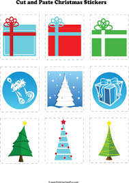 Ascii Symbols Christmas Tree by Christmas Symbols And Their Meanings Lds Best Images Collections