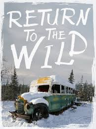 Amazon.com: Return To The Wild - The Chris McCandless Story: Andrew ... 2010 Intertional Prostar Aurora Co 5001329733 Promise Places Into The Wild Chris Mccandless Memorial 5k To Act Research Scott Psd Spend 762k On School Buses American Flat Track Twitter Twowheeltuesday Sammyhalbert S The 40 Most Breathtaking Abandoned In World This Gave Me Taylor Gallik Taylorgallik Apparent Gunfire Breaks Out In Pittsburgh News Newslocker Truck Parts Service 0215 By Richard Street Issuu Specials Center Colorado Mccandless_t_31000_2017 Po 2012 Volvo Vnl64t300 5002206673 Cmialucktradercom