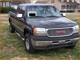 100 Craigslist Trucks For Sale In Nc Cheap Cars Near Me