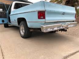 1974 GMC Truck For Sale | ClassicCars.com | CC-1133143 1974 Gmc Truck For Sale Classiccarscom Cc1133143 Super Custom Pickup Pinterest Your Ride Chevy K5 Blazer 9500 Brochure Sierra 3500 1055px Image 8 Pickup Suburban Jimmy Van Factory Shop Service Manual Indianapolis 500 Official Trucks Special Editions 741984 All Original 1500 By Roaklin On Deviantart Chevrolet Ck Wikipedia Feature Sierra 2500 Camper Classic Cars Stepside 1979 Corvette C3 Flickr Gmc Best Of Full Cversions From An Every Day To