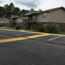 Section 8 housing and apartments for rent in Baldwin county Alabama