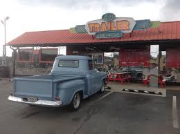 100 5 Window Chevy Truck For Sale Chevrolet 3100 Classics For Classics On Autotrader