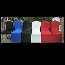 Chairs And Table Rental - Tentage Rental Singapore 50 Pcs Spandex Fitted Folding Chair Covers For Chair Cover Festival Elastic Fabric Folding Fashion Printed Stretchable Protective Home Christmas Decoration Removable Hotel Rental Covers For White Details About Spandex Black White Or Ivory Wedding Reception Scuba Stretch Banquet Whosale Decor Recliner Seat Linen From Cheap Party Rent Find Singapore Various Outdoors Functions China Outdoor Chairs Silver Slipcovers Cotton Cheap Ccpyfdwh Black Lycar Cover Cap