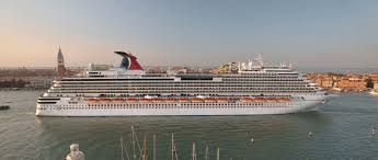 carnival magic deck plans cruise ship photos schedule