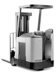 Pin By Ivan Lau On Industrial | Pinterest | Industrial Goscor Earns Its Stripes At Zebra Hub Of Exllence In Gaborone Crown Fc 5200 Series 2005 Tsp600030 Used Forklifts Sit Down Forklift Raymond 4460 Electric Download Pictures For Listing 467198 Crowns Wning Tsp 6000 Turret Order Picker Wwwc Flickr Make Model 30tsp Year 2006 Hours 645 Capacity 3000 Lbs Rr 5795s S Class Reach Truck Llorsa About Us And Our Company More Than Meets The Eye 5700 Attains New Utilspc Trucks Sct6000 Rmd Deep Lift Brochure