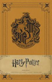 Harry Potter: Hufflepuff Hardcover Ruled Journal | Book By Insight ... Julias Bento Gillio Giramondo One Grateful Teacher Starting Over Rubied Lace Dress Gardens 146 Best Love Collections Of Old Books Images On Pinterest 25 Unique Leather Journal Ideas Bound Marketing Perspectives Notebooks Planners Journals Nordstrom 307 Book Book Bding Handmade Books Deepwood Publishing Auston Habershaw Two More Ecofriendly Pceable Writer
