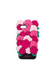 On-Trend, In-Season Styles! −66% Kate Spade-Accessories Clearance ... Kate Spade Coupons 30 Off At Or Online Via Promo Code New York Promo Code August 2019 Up To 40 Off 80 Off Lussonet Coupons Discount Codes Wethriftcom Spade Coupon Coupon Coupon Archives The Fairy Tale Family Framed Picture Dot Monster Iphone 7 Case Multi Kate July Average 934 Apex Finish Line Fire Systems Competitors Revenue And Popsugar Must Have Box Review Winter 2018 Retailers Who Will Reward You For Abandoning Your Shopping Cart 2017