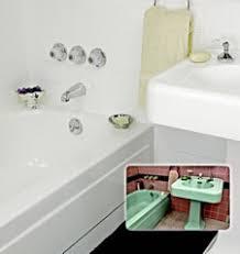 Fiberglass Bathtub Refinishing Atlanta by Bathtub Refinishing Atlanta Ga