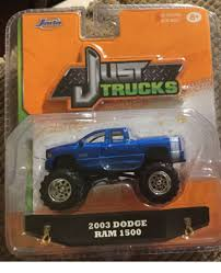 2003 Dodge Ram 1500 Toy Car, Die Cast, And Hot Wheels (2015 ... Toy Rollback Tow Truck Images Dodge Ram Colour Range Available At Trucks N Toys Diecast Pickup Scale Models 5 Police 144 Blackwhite 1500 Black Jada Just 97015 Choc Drive 2016 This Rejuvenated 2004 Ford F250 Has It All Rally 3d Obstacles In Your Childhood Toy Truck Farm For Fun A Dealer Buy Maisto Fresh Metal Car Scale 164 Xtreme Adventure Newray Ca Inc