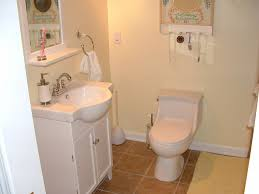 Narrow Bathroom Ideas Pictures elegant interior and furniture layouts pictures slate bathroom