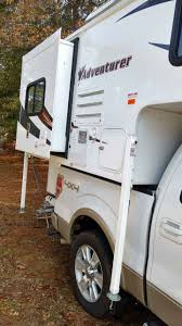 2018 Used Adventurer Lp ADVENTURER 80GS Truck Camper In Georgia GA 2001 Alp Adventurer Truck Campers Brochure Rv Literature 2005 Used Lp Adventurer Camper In Oregon Or 2014 Eagle Cap 1165 Washington Wa 2019 80rb Comox Valley Courtenay Bc What Would You Do Slide Truck Camper Expedition Portal Live Really Cheap A Pickup Financial Cris Decor Perfect Interior Eagle Cap Super Store Access Rugged Campers Roselawnlutheran Led Awning Lights Special Features Bed