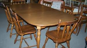 Used Dining Room Tables Second Hand Amazing 25 Ege Sushi Ebay Throughout