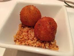 Breslin Bar And Dining Room Restaurant Week by Restaurant Week At Cafe Boulud