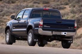 Images Pickup Trucks Used 10 Best Used Diesel Trucks And Cars Diesel ...