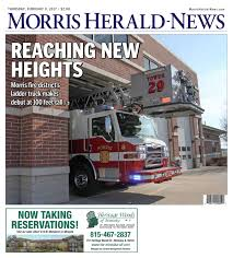 Mdht_2017-02-09_ By Shaw Media - Issuu Cdl Traing Classes In Arkansas 21 Trucking Schools 2018 Info Towing Companies Hot Springs Ar Wrecker Services 24 Hour Weather Doesnt Stop Runners At Olympic Day Run On St Croix Cleveland County Herald Page 2 Your Newspaper Since 1888 Pine Bluff Truck Driving School Advanced Career Institute Poinsett Moving Rentals Budget Rental Quality Inn Suites Room Prices From 59 Deals Truckdomeus How To Choose The Best In Ft Lauderdale Auto Transport Vehicle Shipping High End