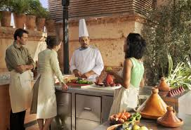 cours de cuisine tours stunning cookumeet le cours de cuisine